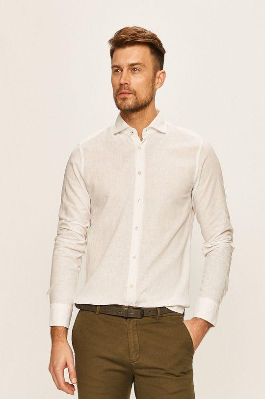 Joop! - Košeľa biela