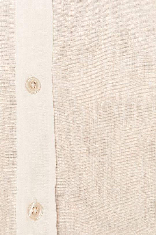 Joop! - Košeľa  45% Bavlna, 55% Ľan