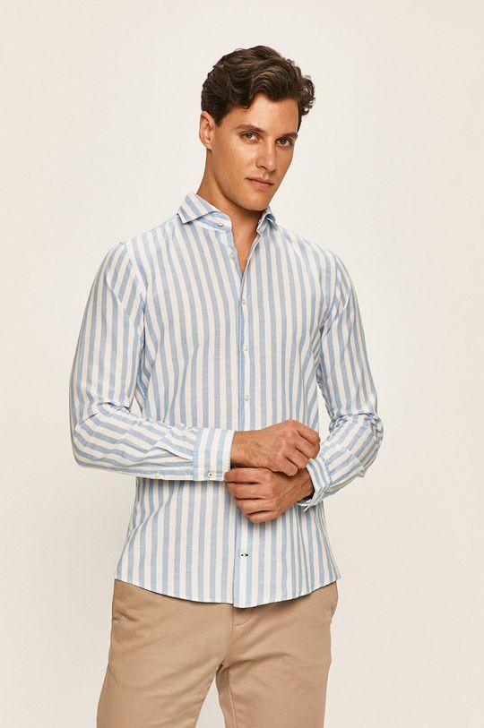 Joop! - Košeľa modrá