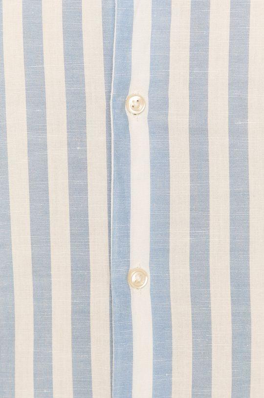 Joop! - Košeľa  Základná látka: 60% Bavlna, 40% Ľan