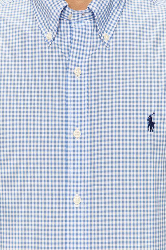 Polo Ralph Lauren - Košeľa  100% Bavlna