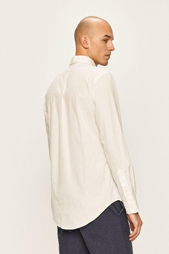 bílá Polo Ralph Lauren - Košile