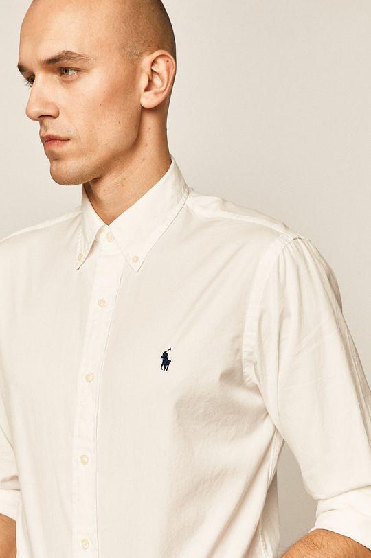 Polo Ralph Lauren - Košile Pánský