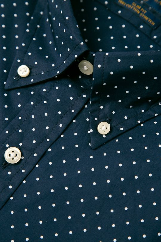 Polo Ralph Lauren - Camasa bleumarin