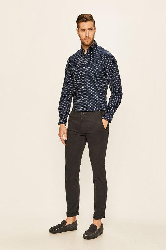 Polo Ralph Lauren - Camasa  100% Bumbac