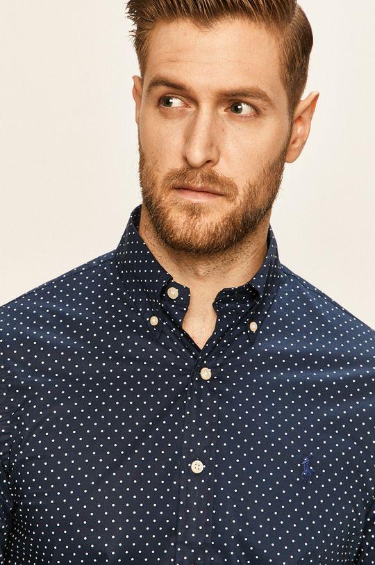 Polo Ralph Lauren - Camasa De bărbați