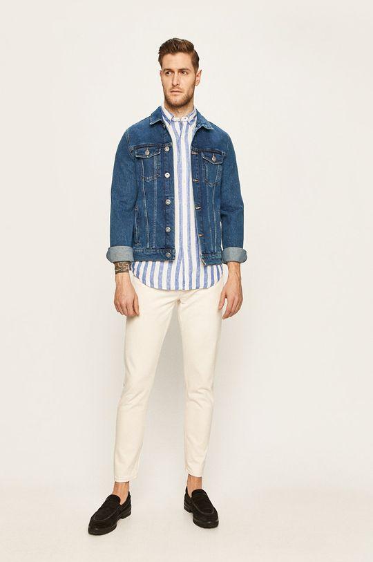 Polo Ralph Lauren - Košile 100% Len