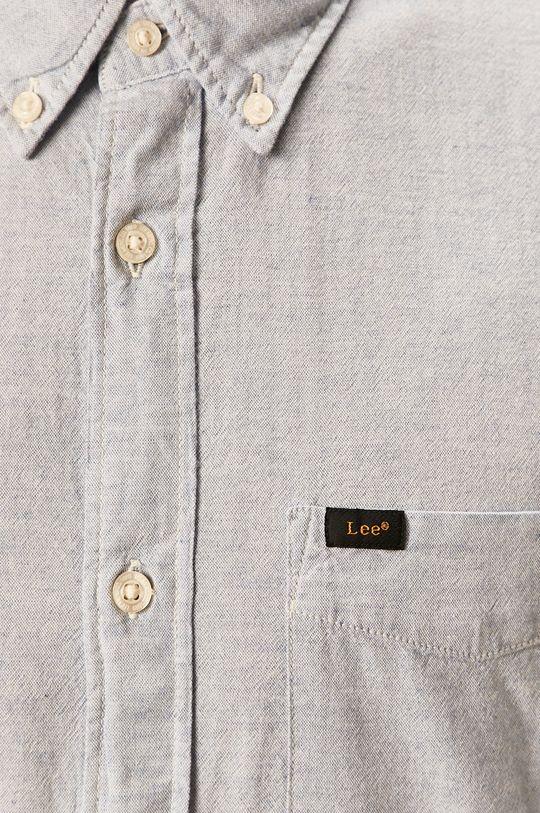 Lee - Koszula jasny niebieski