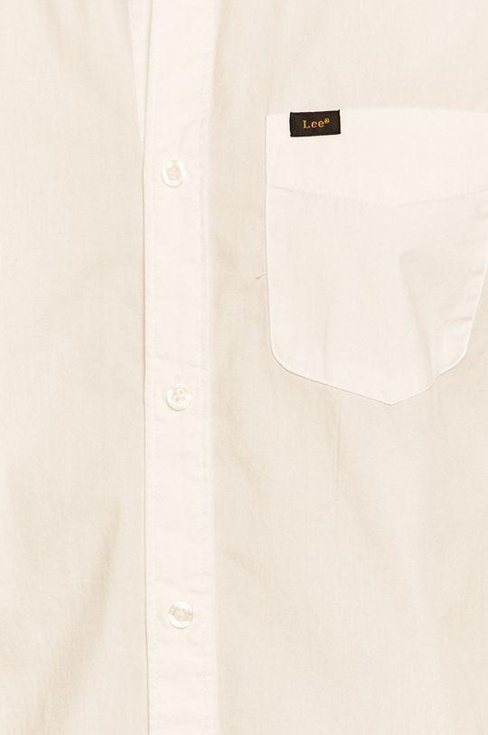 Lee - Košile 100% Organická bavlna