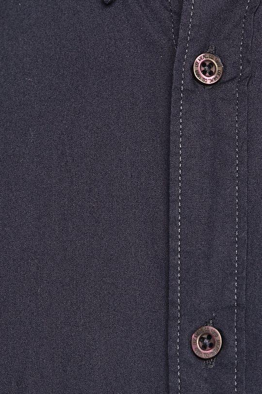 Lee - Košile námořnická modř