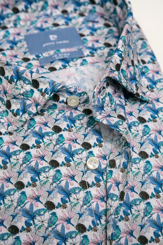 Pierre Cardin - Košile světle modrá