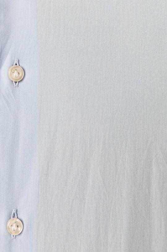 Pierre Cardin - Košile Podšívka: 100% Bavlna