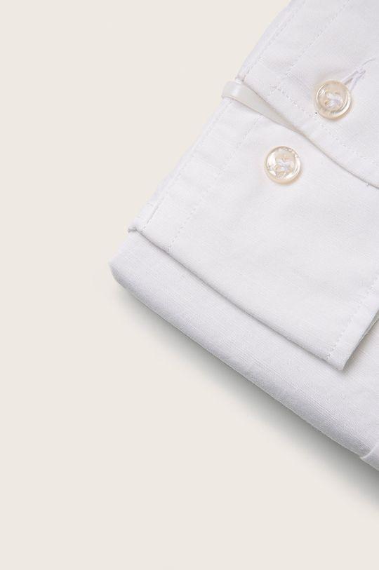 Pierre Cardin - Košile 60% Bavlna, 40% Len