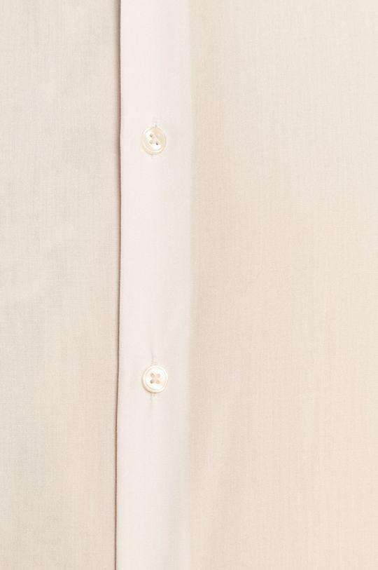 Strellson - Košeľa  100% Bavlna