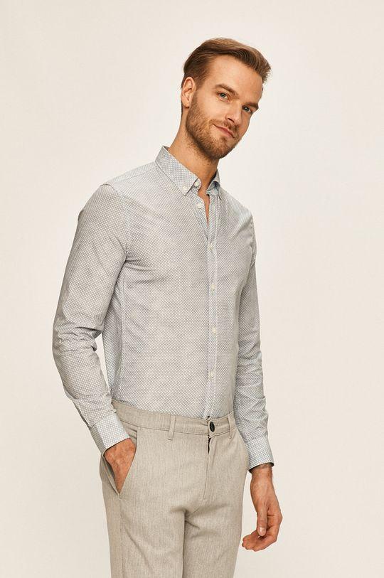 Pepe Jeans - Košile