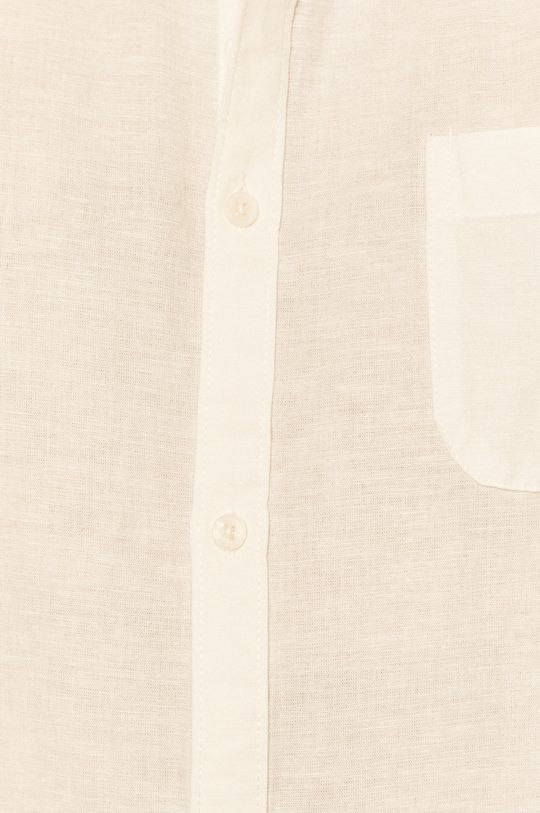 Tailored & Originals - Риза  67% Памук, 33% Лен
