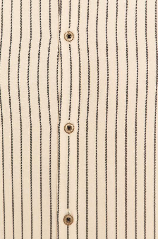 Tailored & Originals - Koszula 100 % Bawełna