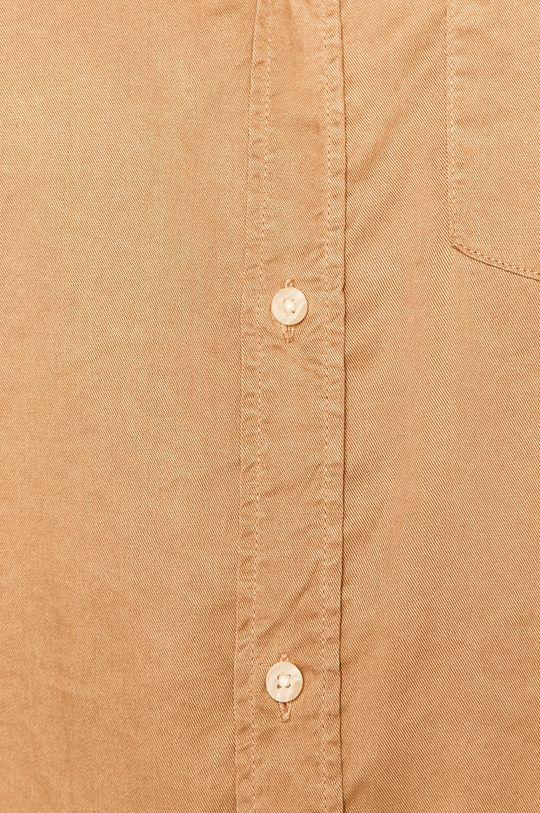 Tailored & Originals - Риза  100% Лиоцел
