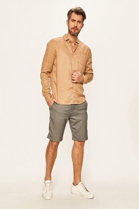 пясъчен Tailored & Originals - Риза