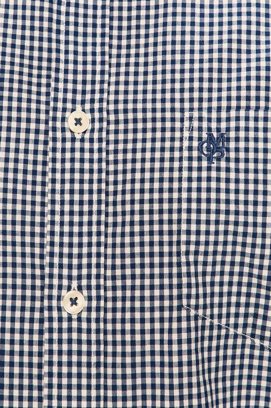 Marc O'Polo - Košile 100% Bavlna