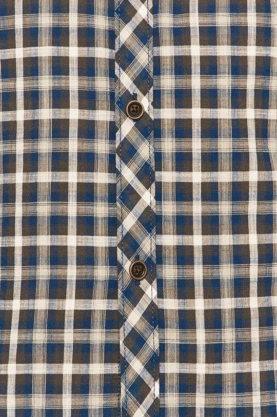 Tom Tailor Denim - Košile modrá