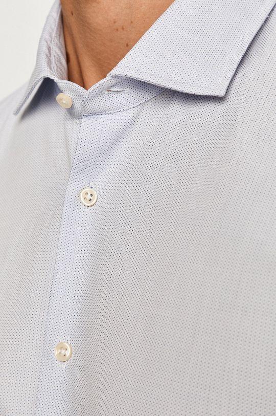 Baldessarini - Košile modrá
