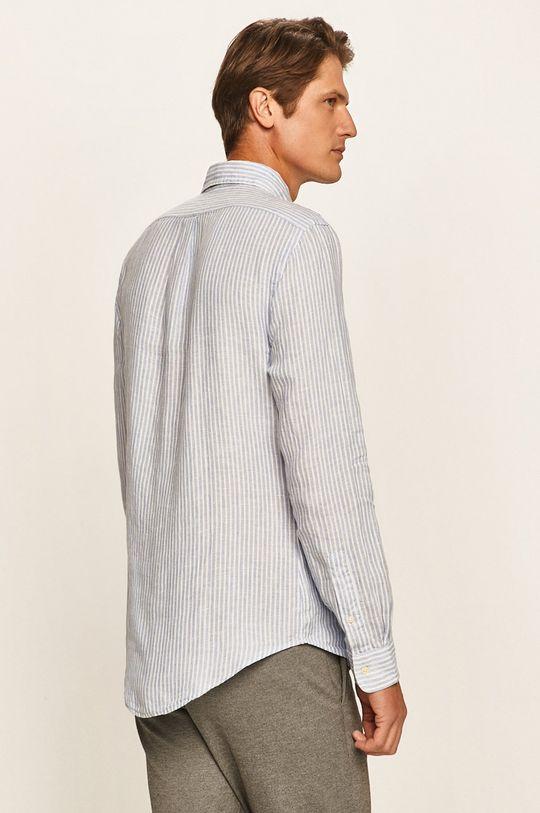 světle modrá Polo Ralph Lauren - Košile