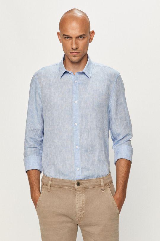 Marciano Guess - Košile modrá
