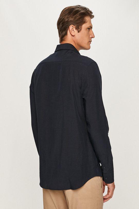 tmavomodrá Marciano Guess - Košeľa