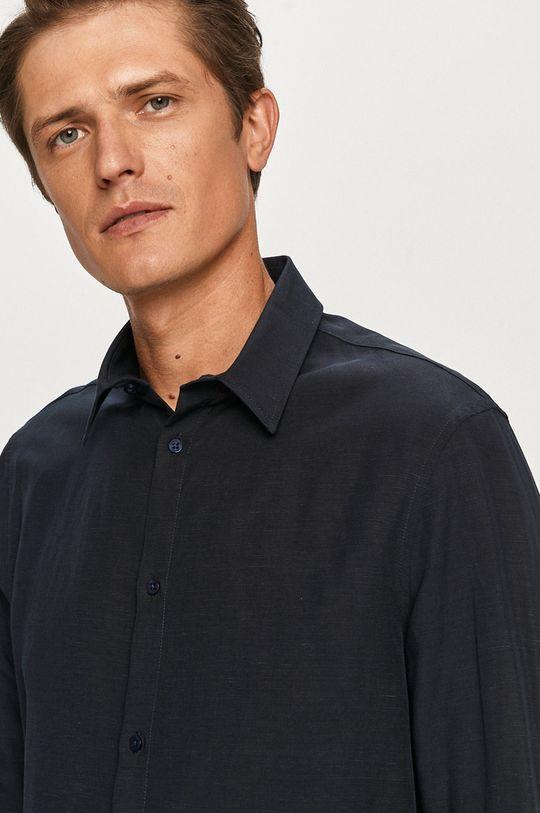 Marciano Guess - Košeľa Pánsky