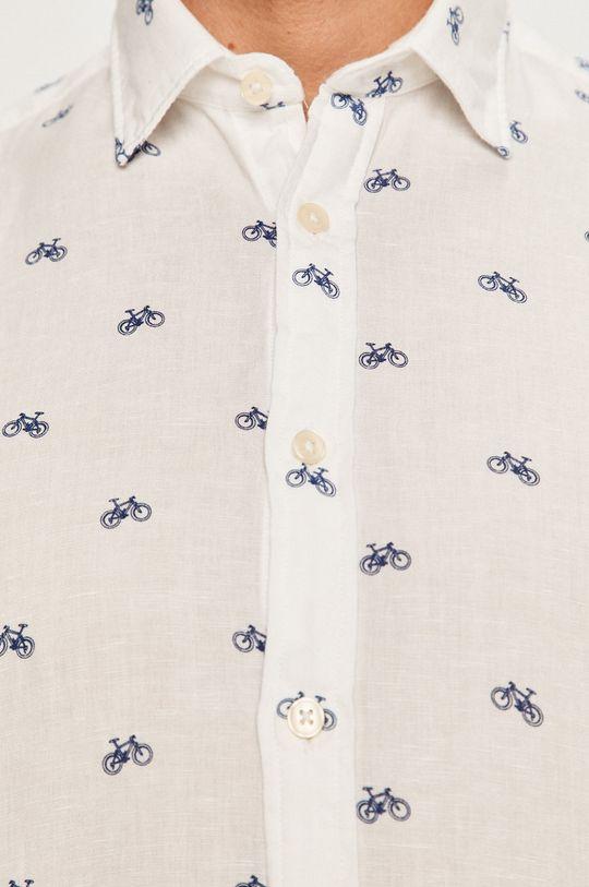 Marc O'Polo - Košeľa biela