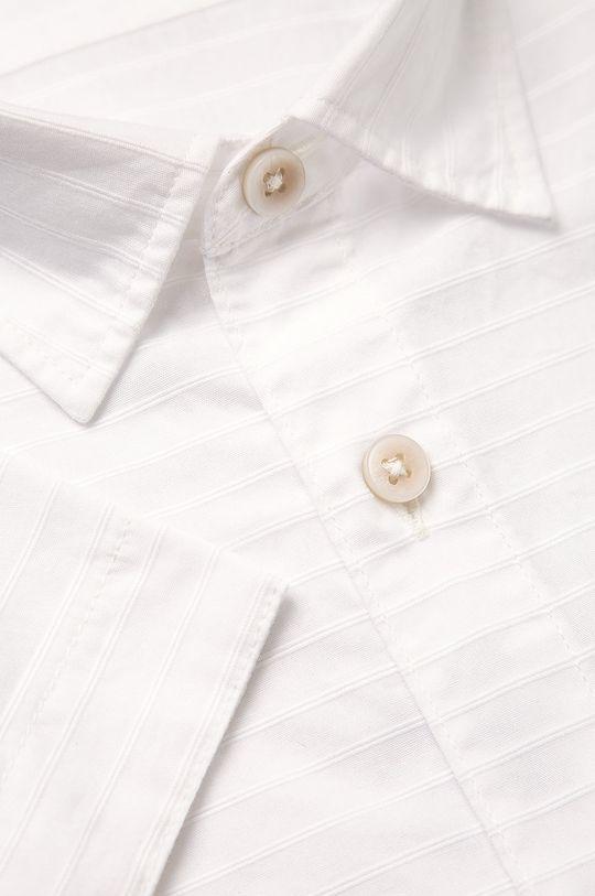 Marc O'Polo - Košile bílá
