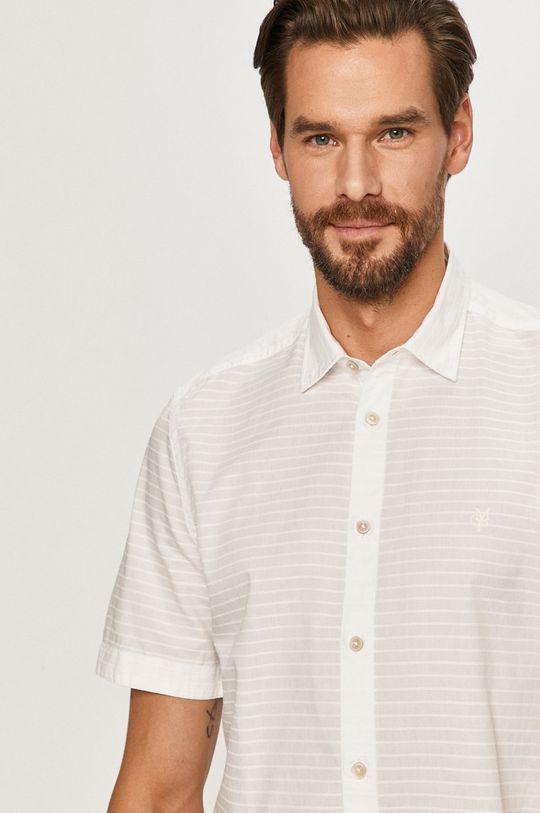 bílá Marc O'Polo - Košile