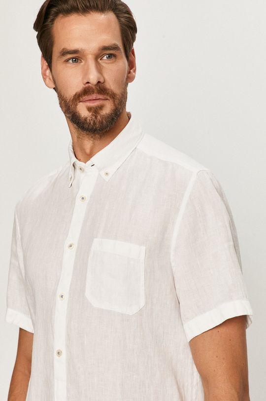 Marc O'Polo - Košile Pánský