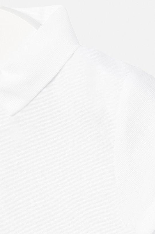 Mayoral - Koszula dziecięca 60-86 cm 100 % Bawełna