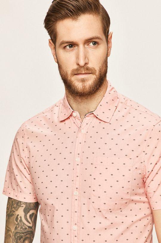 roz Blend - Camasa De bărbați