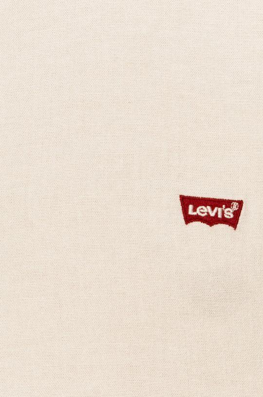 Levi's - Camasa alb