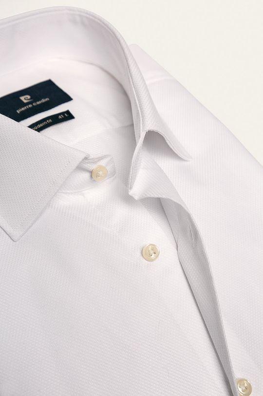 Pierre Cardin - Košile