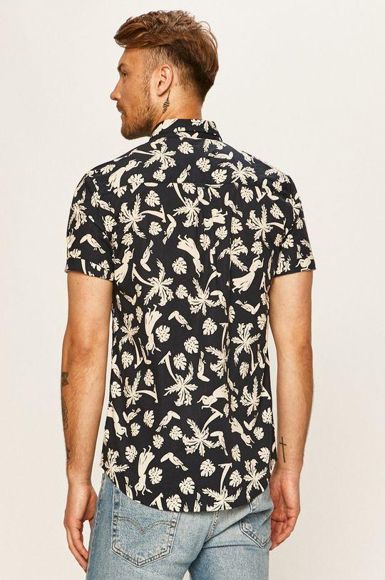 námořnická modř Tailored & Originals - Košile