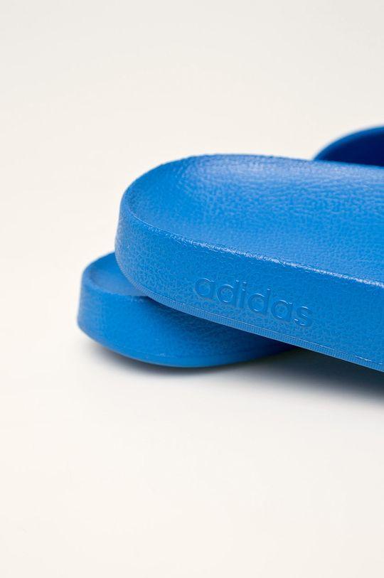adidas - Pantofle Umělá hmota