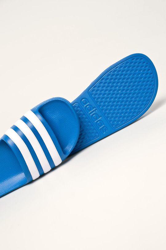 adidas - Pantofle Chlapecký