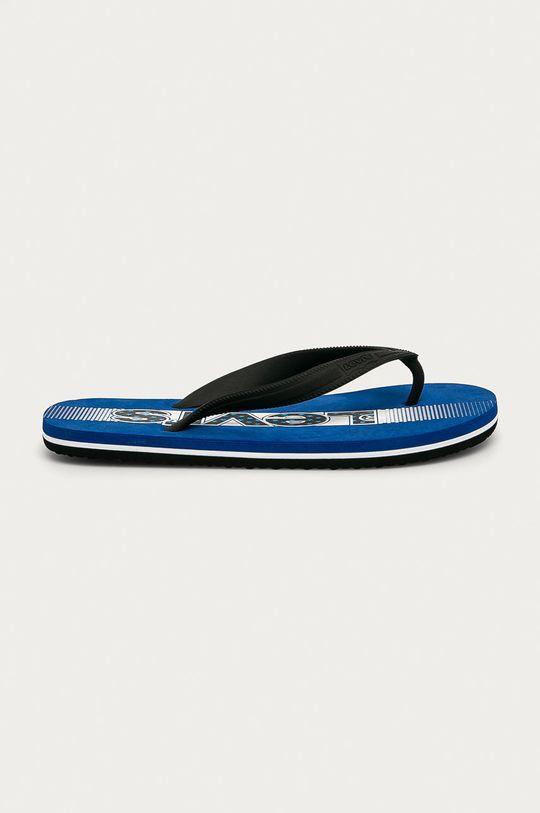 albastru Levi's - Slapi De băieți