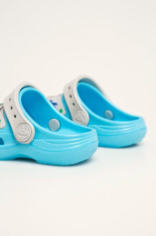 Coqui - Slapi copii Material sintetic