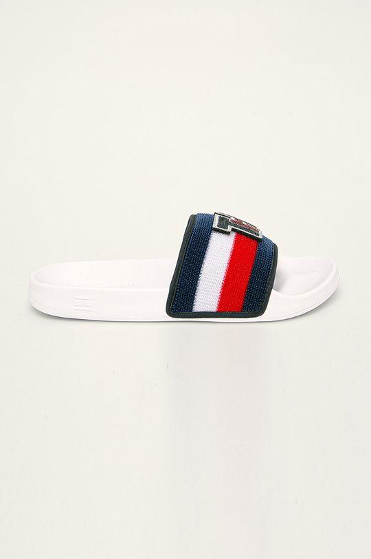 multicolor Tommy Hilfiger - Papuci De femei
