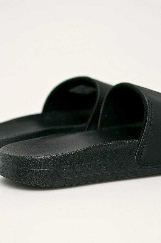 adidas Originals - Papuci de casa Adrilette Lite De femei