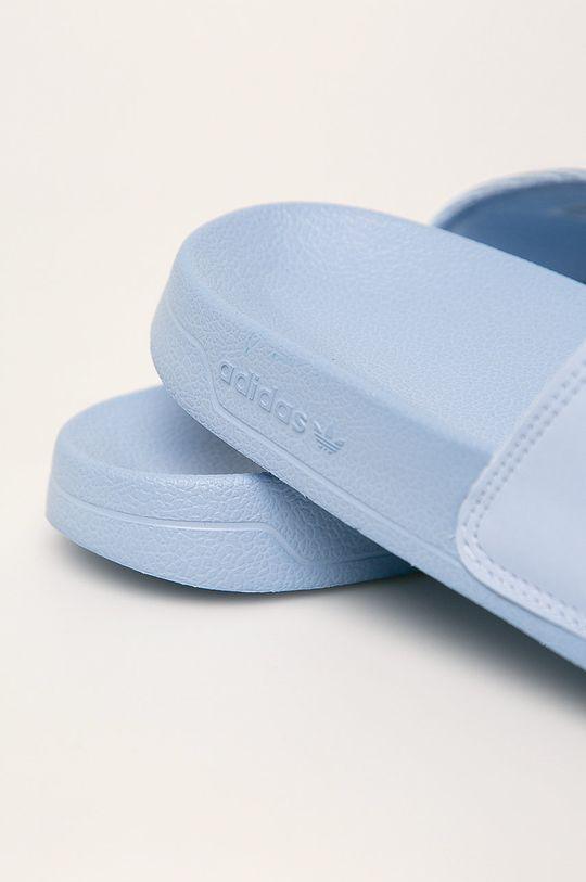 adidas Originals - Pantofle Dámský