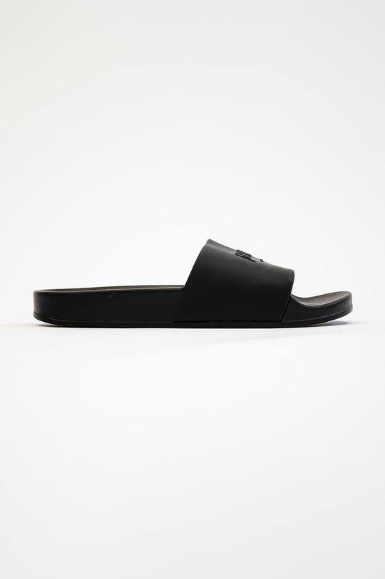 černá Arkk Copenhagen - Pantofle Dámský