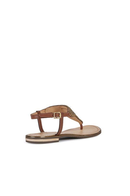 Geox - Sandále Dámsky