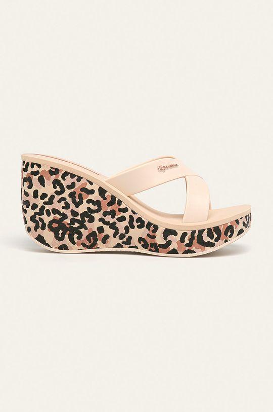 culoarea tenului Ipanema - Papuci De femei