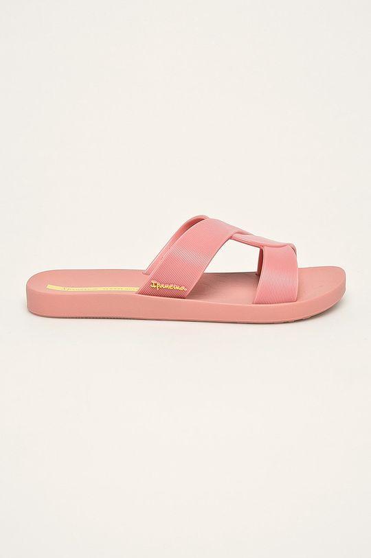 roz Ipanema - Papuci De femei